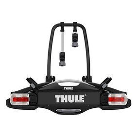 Thule 925 Bike Rack