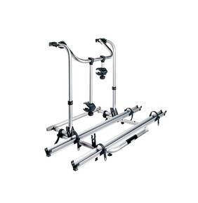 Thule G2 Sport Bike Rack